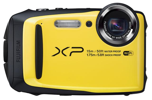 Fujifilm_FinePix-XP90_Front