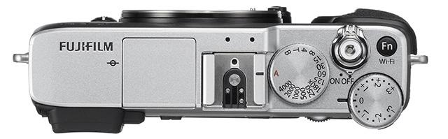 Fujifilm_X-2ES_Top