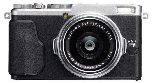 Fujifilm_X-70_Front