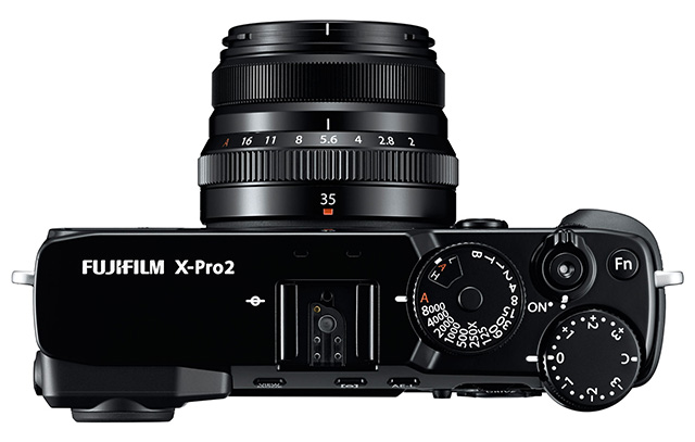 Fujifilm_X-Pro2_Top