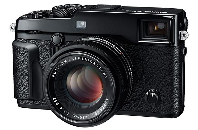 Fujifilm_X-Pro2_front