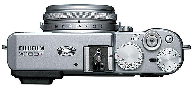 Fujifilm_X100T_Top