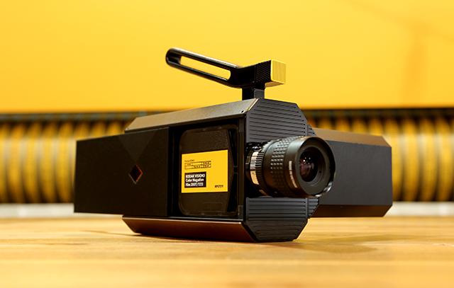 Kodak_Super8_CES2016_front