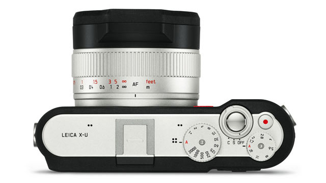 Leica_X-U_top