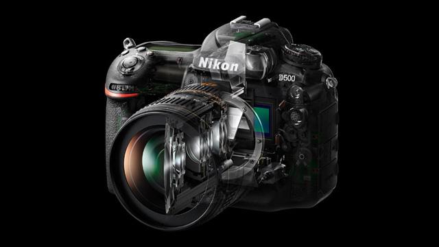Nikon_D500_Header