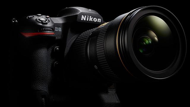 Nikon_D5_Header