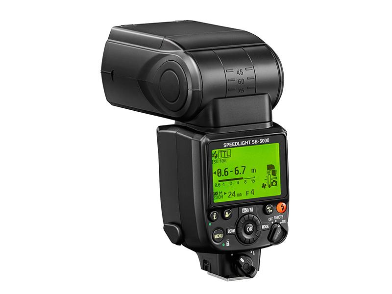 Nikon_SB-5000_Back