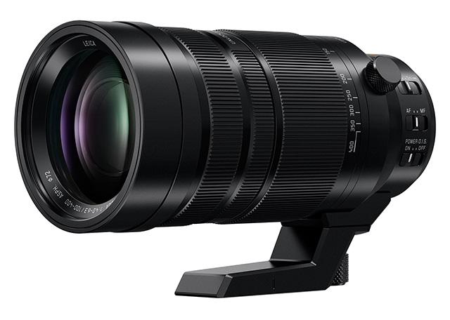 Panasonic_Leica_100-400mm_f4.0-6.3