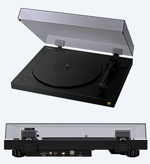 sony_PS-HX500