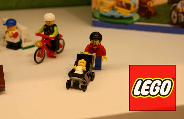 lego-disabilità-overpress-salute