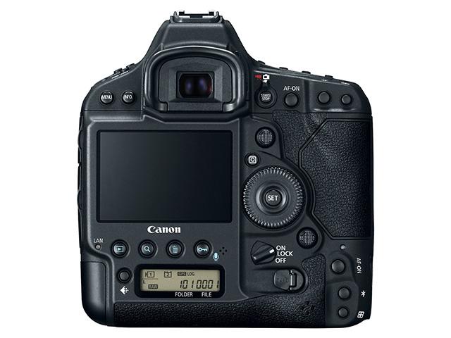 Canon_EOS-1D-X-Mark-II_back