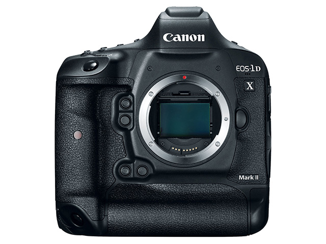 Canon_EOS-1D-X-Mark-II_front