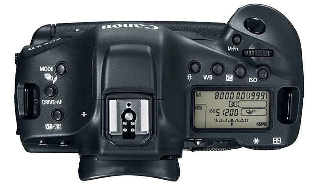 Canon_EOS-1D-X-Mark-II_top