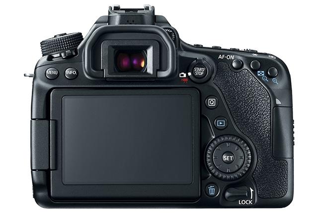 Canon_EOS-80D_Back