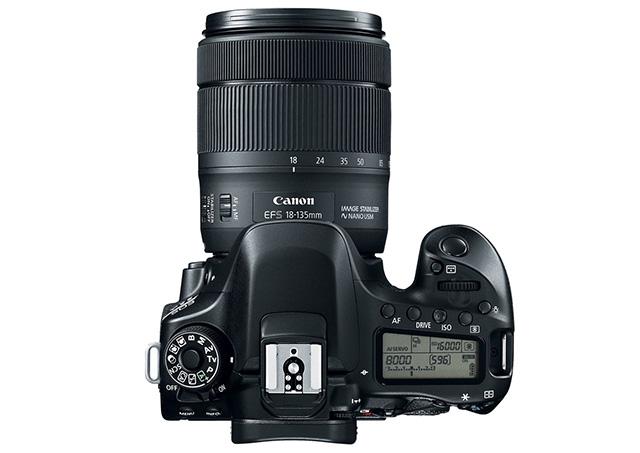 Canon_EOS-80D_Top