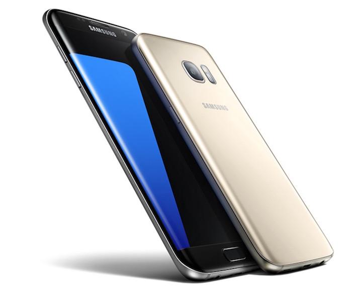 Galaxy S7-1