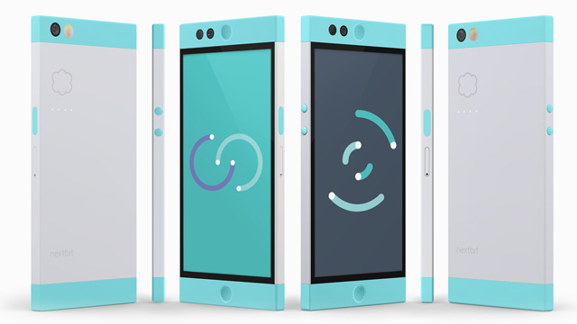 Nextbit_Robin_Header