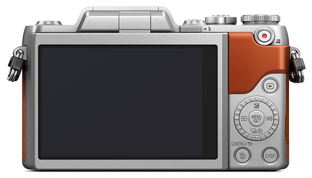 Panasonic_Lumix-GF8_Back