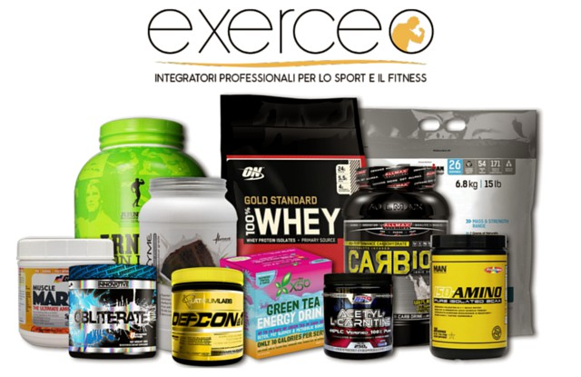 pre-workout-training-overpress-integrazione-bcaa-exerceo