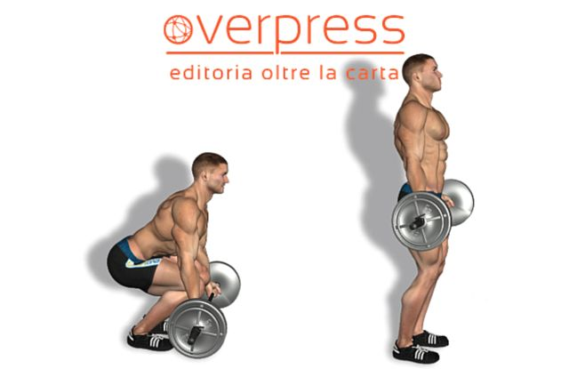 deadlift-stacco-terra-overpress-exerceo