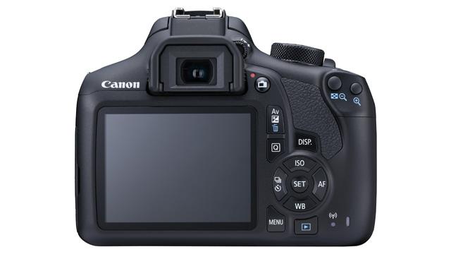 Canon_EOS-1300D_Back