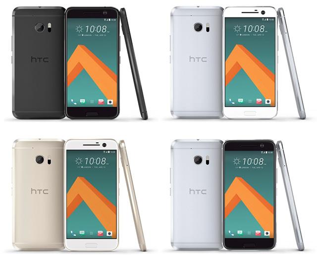 HTC_10_Design_b