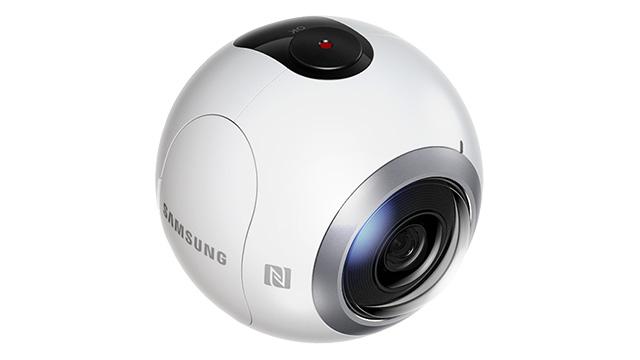 Samsung_Gear-360