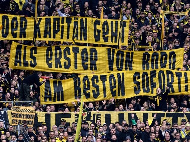 Borussia.
