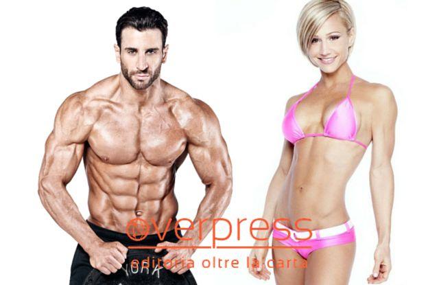 exerceo-overpress-donne-vs-uomini-allenamento