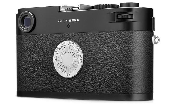 Leica_M-D_Back