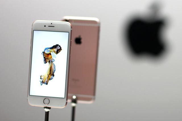 Dove Scaricare Live Photo Da Utilizzare Come Sfondi Su Iphone 6s