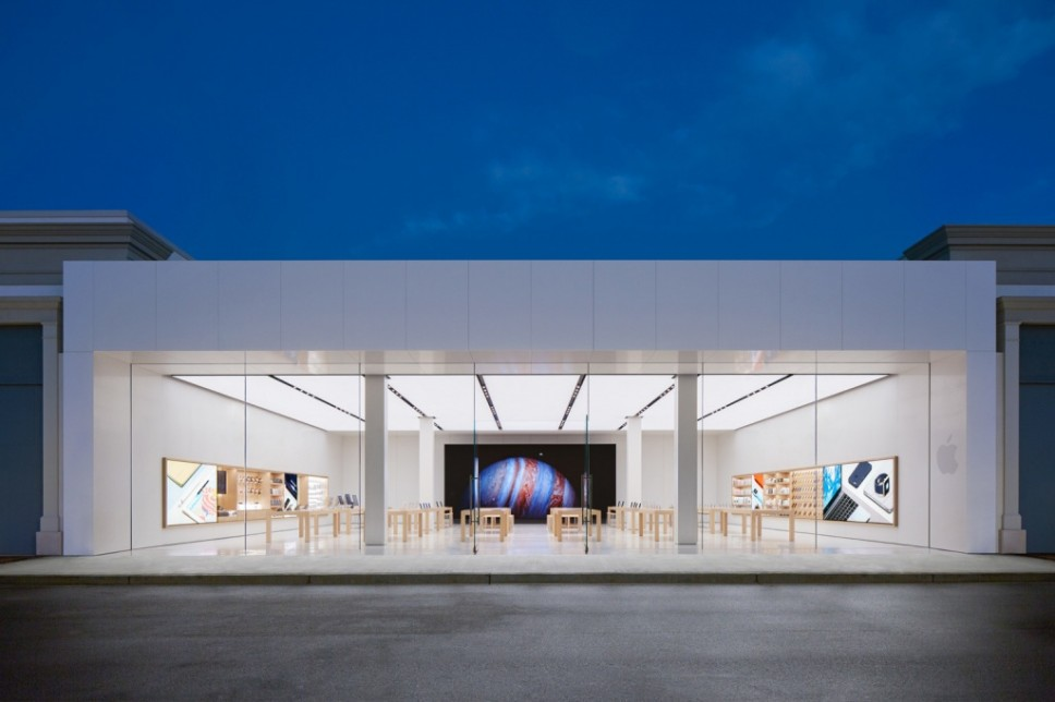 saddlecreek-apple-store-forbes