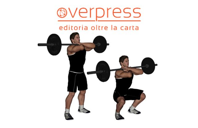 deadlift-stacco-terra-overpress-exerceo-squat