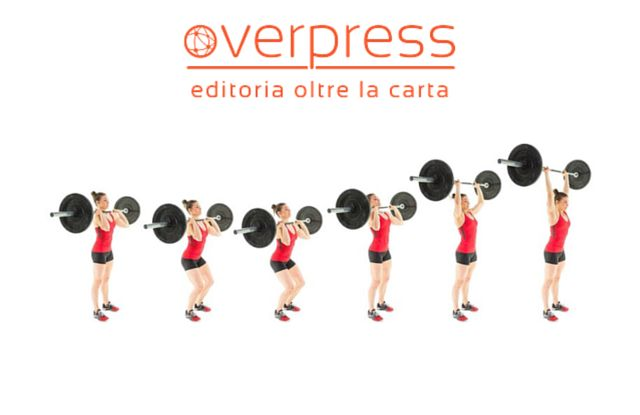 clean-deadlift-stacco-terra-overpress-exerceo-squat