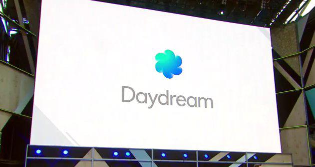 daydream_600