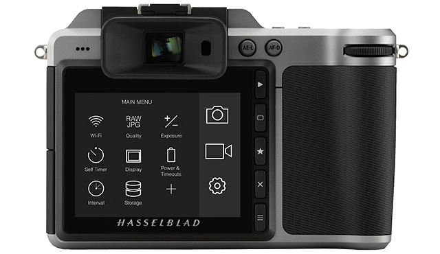 Hasselblad_X1D_Back