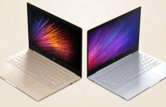 Xiaomi-Mi-Notebook-Air-displays