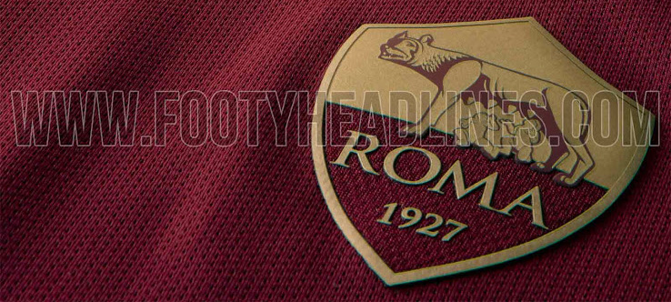 as-roma-90th-anniversary-kit-4