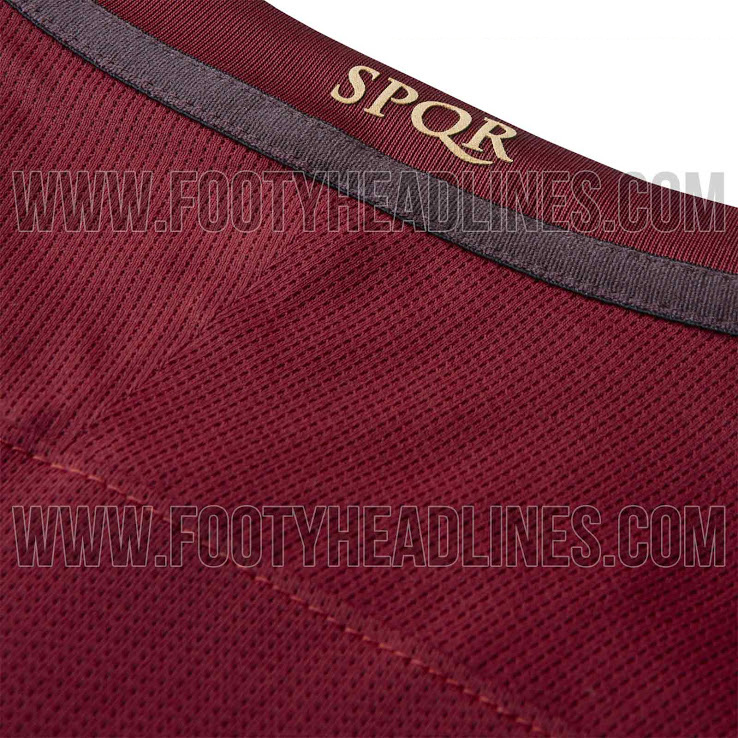 as-roma-90th-anniversary-kit-5