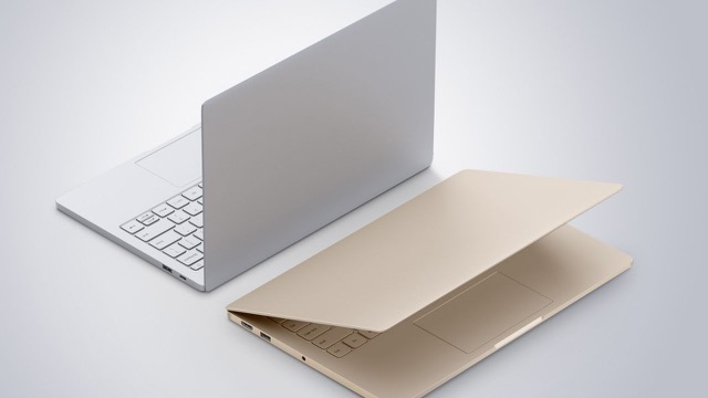 xiaomi-mi-notebook-air-parte-sfida-macbook-air-apple-anteprima-v4-30336-1280x16