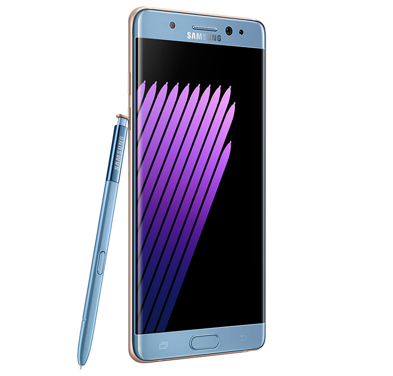 02_Galaxy Note7_blue