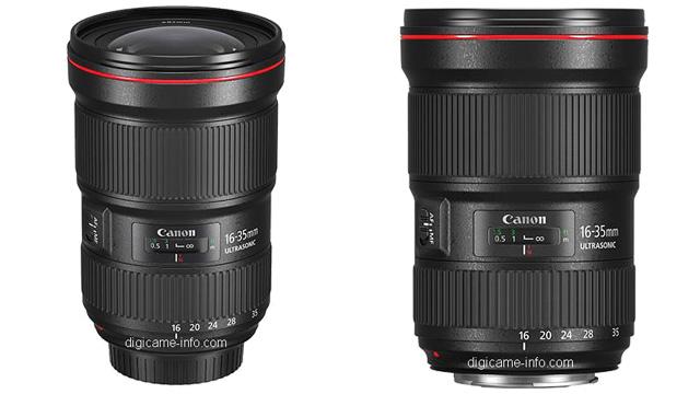 Canon_16-35mm_F2.8L_III_Leak