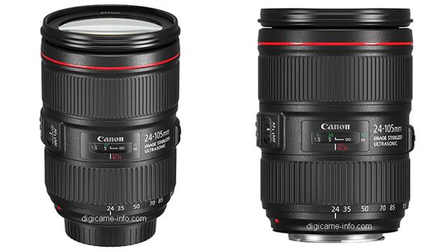 Canon_24-105mm_F4L_IS_II_Leak