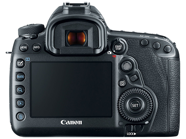 Canon_EOS_5D-Mark-IV_Back