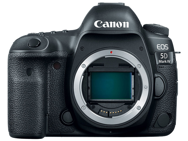 Canon_EOS_5D-Mark-IV_Front