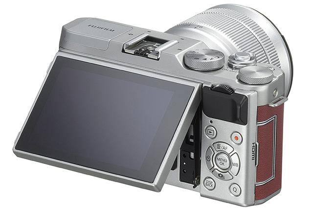 Fujifilm_X-A3_Back