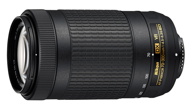 NIKKOR_70–300mm_f4.5–6.3G_ED_VR