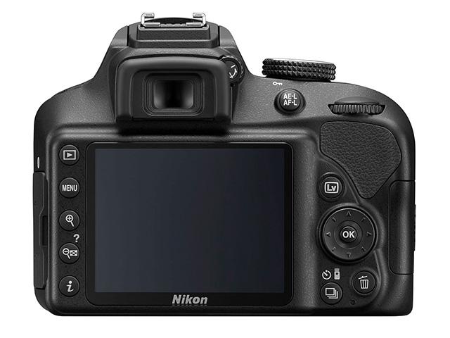 Nikon_D3400_Back