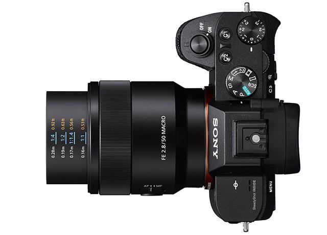 Sony_FE-50mm-F2.8-Macro_Top