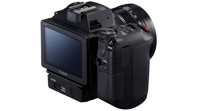 Canon_XC15_Back